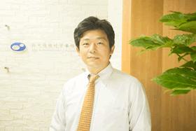 税理士 鈴木昌道