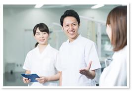 医業特化型